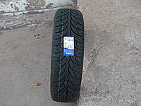 Зимние шины 205/70R15 Росава WQ-102 под шип., 95S