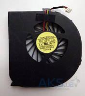 Вентилятор для ноутбука Acer Aspire 4551 4551G 4741 4741G eMachines D640 (KSB06105HA)