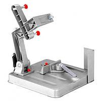 Стійка для кутової шліфмашини, під коло 180-230 мм, Forte AGS 230 (100452)