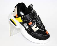 Модні кросівки для хлопчиків, фото 1