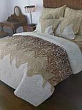 Постельное белье Купон, фото 2