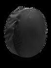 Чехол для запасного колеса Coverbag Full Protection S черный, фото 8