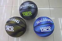 М'яч баскетбольний №7