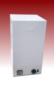 Водонагреватель электрический Титан  500л 15КВт