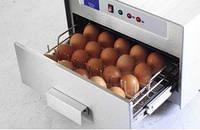 Стерилизатор для яиц и ножей Hendi