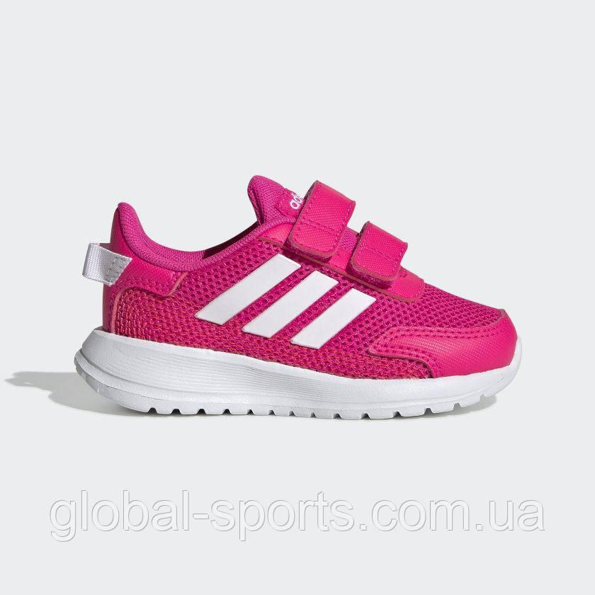 Дитячі кросівки Adidas Tensor K (Артикул:EG4141)