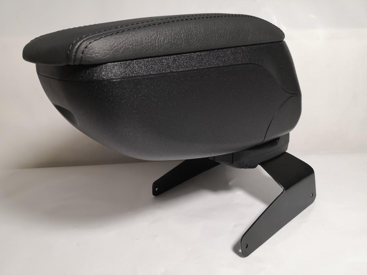 Подлокотник Armster 1 Skoda Octavia A7 2013->