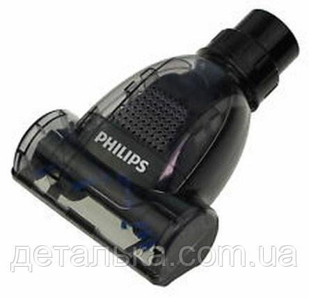 Турбощетка для пылесоса Philips CRP759/01, фото 2