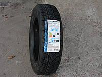 Зимние шины 165/70R14 Premiorri Via Maggiore, 81T