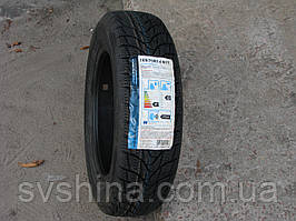 Зимові шини 165/70R14 Premiorri Via Maggiore, 81T