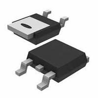 Транзистор IRLU2905 D-Pak