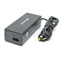 Универсальный блок питания Grand-X для ноутбуков Acer SP-90AC