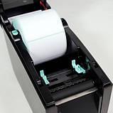 Принтер этикеток GoDEX DT2, фото 2