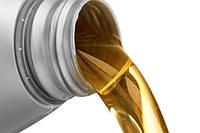 Моторное масло. Критерии выбора
