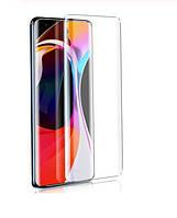 Защитное стекло Glass для Xiaomi Mi 10