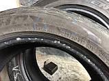 Продажа комплект летние шины Toyo Extensa HP, R17, 225/50, 2013 год выпуска, фото 3