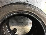 Продажа комплект летние шины Toyo Extensa HP, R17, 225/50, 2013 год выпуска, фото 4