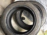 Продажа комплект летние шины Toyo Extensa HP, R17, 225/50, 2013 год выпуска, фото 6