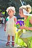 Фотоотчеты с детских праздников