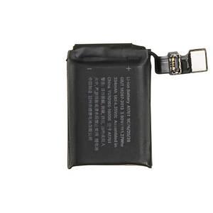 Аккумулятор Apple Watch 42mm