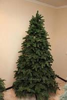 Ель литая Элит 1,2м искусственная елка