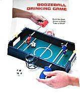 Игра Футбол Настольная игра «пьяный Футбол»