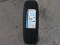 Зимние шины 185/65R14 Premiorri Via Maggiore, 86T