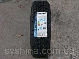 Зимові шини 185/65R14 Premiorri Via Maggiore, 86T