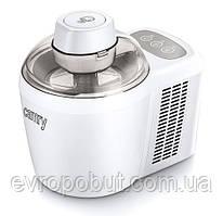 Аппарат для мороженого Camry CR 4481 Белый