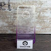 Силиконовый чехол для iPhone 5/5S/SE Градиент (позиция №12), фото 1