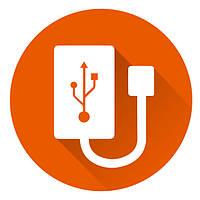 Внешние аккумуляторы для цифровой техники (под нанесение логотипа)