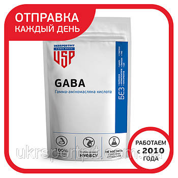 GABA (ГАМК) 100 %