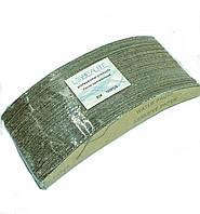 Сменные файлы для металлической основы 80 грит, 100 шт
