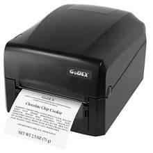 Термотрансферный принтер этикеток GoDEX GE300