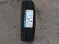 Зимние шины 195/65R15 Росава SNOWGARD 91T под  шип.