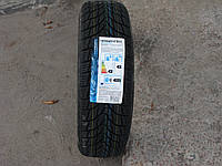 Зимние шины 195/65R15 Premiorri Via Maggiore, 91T