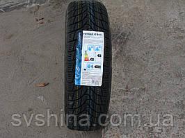 Зимові шини 195/65R15 Premiorri Via Maggiore, 91T