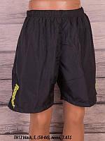 Мужские шорты баталы (58-66р) RS2-1724