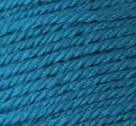Пряжа для ручного вязания МЕРИНО ЛАЙТ YARNA  306 бирюза