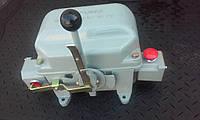 Командоконтроллер ЭК-8212А,ЭК-8203А