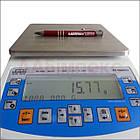 Весы лабораторные PS 4500/C/1 (PS 4500.R1), Radwag, Польша, фото 2