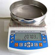 Весы лабораторные PS 4500/C/1 (PS 4500.R1), Radwag, Польша, фото 3