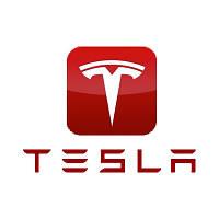 Фотоэкскурсия на завод Tesla