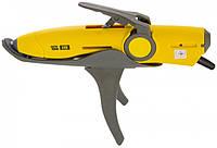 Пистолет-ручка клеевая Mastertool Капля-Стоп O7.2 мм 70 Вт 4.5 г/мин с LED-индикатором (42-0516)