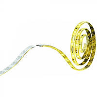 Светодиодная лента White 1m Philips 70979/87/PH