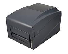 Термотрансферный принтер этикеток Gprinter GP-1225T