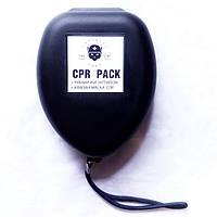 Набір для серцево-легеневої реанімації CPR PACK