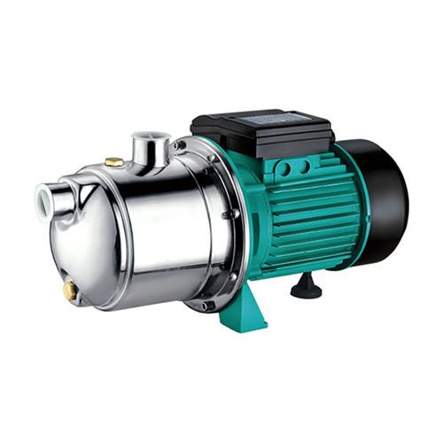 Насос центробежный 1.0кВт Нmax 48м Qmax 90л/мин SHIMGE JЕT1000G1