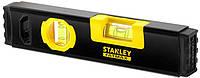Уровень Stanley Classic Box Level TORPEDO 230мм (FMHT42884-1), фото 1