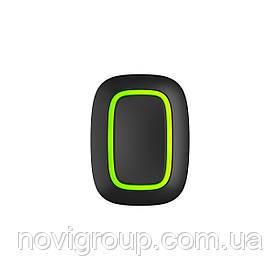 ¶Бездротова сенсорна клавіатура Ajax KeyPad white